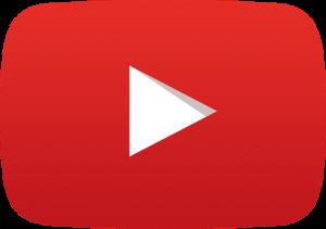 Bjerkreim kyrkje på YouTube
