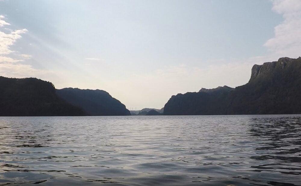 Storavatnet
